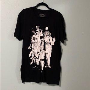 BNHA Shirt